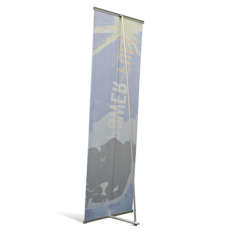 Quick Banner 80cm x 200cm