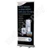 Smart Roll Up Banner 80cm