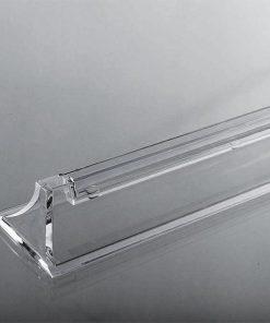 Upright Föylük
