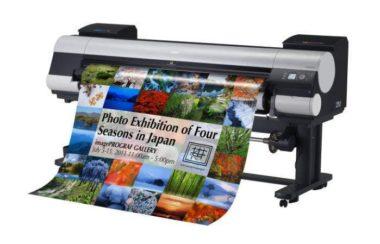 Canon Fotoğraf Yazıcısı