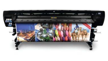 HP Latex 28500