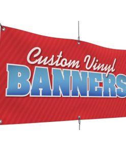 Branda Afiş Baskı - Reklam Brandası - Branda Dijital Baskı - Reklam Afişi