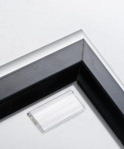 Paper Board Çerçeve